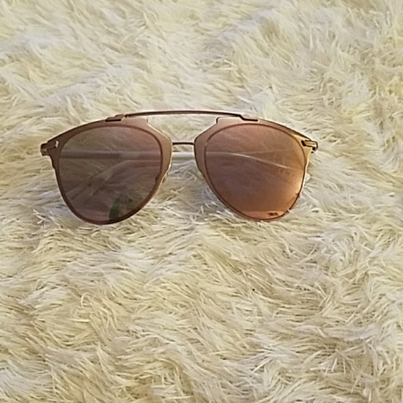 1045eebe2533 Dior Accessories - Dior reflected sunglasses